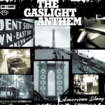 The Gaslight Anthem Unveil New Single, Album Cover & Track Listing