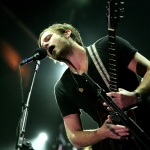 Kings of Leon Announce Summer Tour Dates