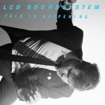 New LCD Soundsystem album has name and cover revealed