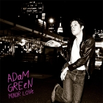 Adam Green – Minor Love