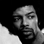 "Video: Vintage Gil Scott-Heron – ""The Bottle"""