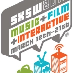 Pinpoint Music at SXSW: Day 1