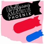 Free Download: Phoenix – Live in Sydney