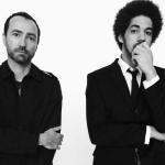Broken Bells to Play at Meltdown Festival this June