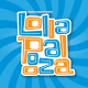 Lollapalooza 2010 Lineup Announced- August 6-8