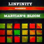 Linfinity – Martian's Bloom