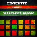Linfinity – Martian's Bloom