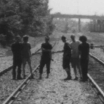 Godspeed You! Black Emperor announce 2011 US and Canada tour details