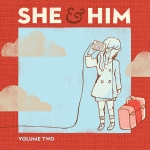 She & Him – Volume 2