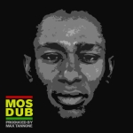 """Mos Dub"" – Mos Def tracks dubbed over reggae classics"