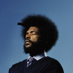 Questlove, Hey Champ Play LGBT Safe Prom for Lesbian Teen
