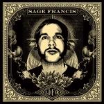Sage Francis – Li(f)e
