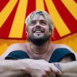 Xavier Rudd Announces Summer Tour with Rodrigo y Gabriela