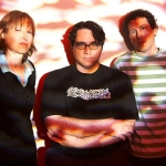"Yo La Tengo – ""Here To Fall"" (Pete Rock Remix)"