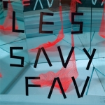 Video and Gossip: Les Savy Fav – Root for Ruin