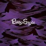 Keepaway – Baby Style EP