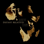 Nas and Damian Marley – Distant Relatives