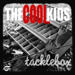 Another (Free) Mixtape: The Cool Kids – Tacklebox