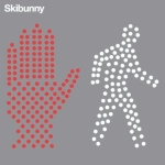 Skibunny- Walk Don't Walk EP