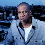 "Video: Jay-Z feat. Lil Wayne – ""Hello Brooklyn"""