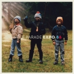 Wolf Parade – Expo 86