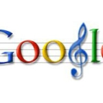 Google Music Has Competition Shaking In Their Cyber-Boots