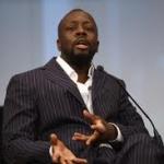 Wyclef Jean to Announce Bid for Presidency in Haiti