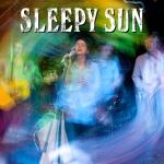 Sleepy Sun @ Casbah 7-25-10