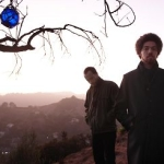 "Broken Bells Release Interactive 3D Video for ""October"""