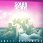 Solar Bears – Inner Sunshine EP