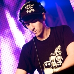 Boys Noize Interview – Electric Daisy Carnival 2010