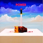 "Video: Kanye West – ""Power"""
