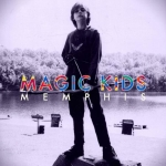 Magic Kids – Memphis