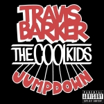 Free Download: Travis Barker & The Cool Kids