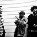 The Roots and Q Tip Announce Free Show in Miami – 9/25