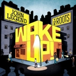 "Video: John Legend & The Roots Cover Arcade Fire – ""Wake Up"""