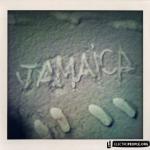 Jamaica Announces North American Tour