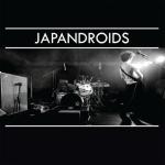 Japandroids – Heavenward Grand Prix