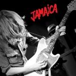Jamaica @ Soundwave San Diego