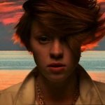 """La Roux Featuring Kanye West – """"For The Kill"""" (Remix)"""