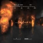 "Video: Massive Attack – ""Atlas Air"""