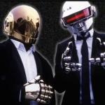 Video: Daft Punk Trailer