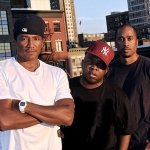 (Documentary Trailer) Beats, Rhymes and Fights: The Travels of A Tribe Called Quest