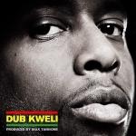 Free Download: Dub Kweli