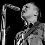 Arcade Fire – The Suburbs | A video by Spike Jonze