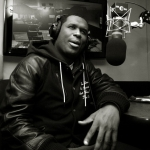 Jay Electronica Feat. Jay-Z & Charlotte Gainsbourg – Shiny Suit Theory