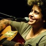 Sneak Peek: Kimya Dawson in Studio – New Song!