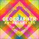 Geographer – Animal Shapes