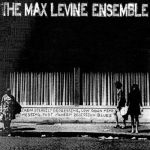 The Max Levine Ensemble – Them Steadily Depressing, Low Down Mind Messing, Post Modern Recession Blues