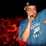 "Video: Aesop Rock – ""Catacomb Kids"" (Live @ ZeroFriends, SF)"